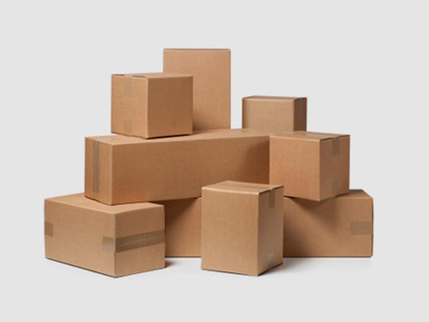 pakketservice